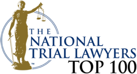 Nationally Recognized Securities Class Action and Shareholder Rights Attorney Timothy L. Miles Has Been Reselected as a Member of the Top 100 Civil Plaintiff Trial Lawyers for 2020 by The National Trial Lawyers Association
